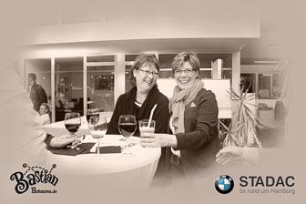BMW STADAC Ahrensburg